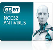 eset smart security v 9 3 user