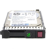 HP 1.2TB 12G SAS 10K 872479-B21 Server HDD