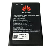 HUAWEI 3000mAh Battery For E5577 WiFi Modem