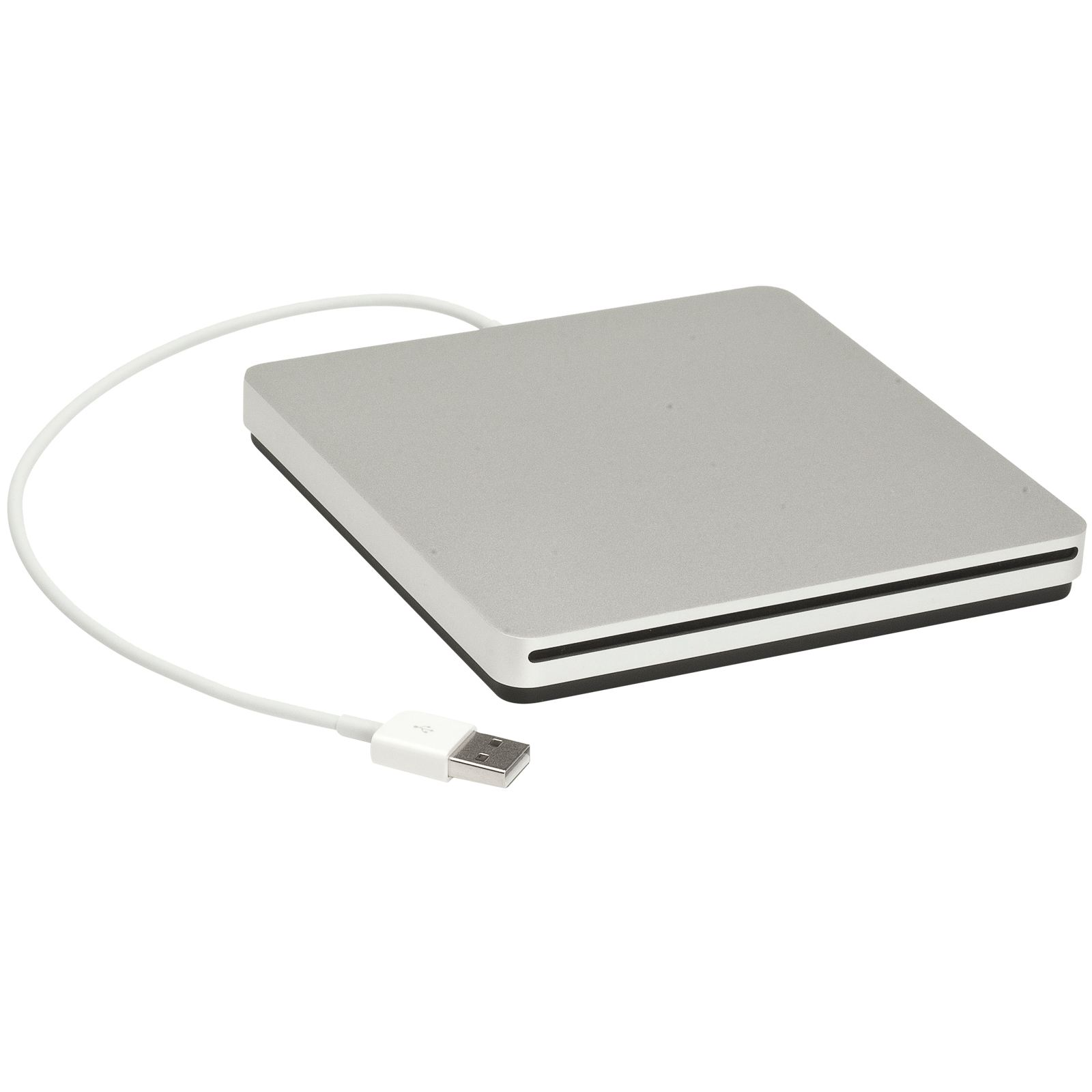 Apple SuperDrive External DVD Drive