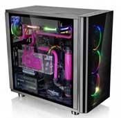 Thermaltake View 31 TG RGB Computer Case