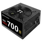 Thermaltake TR2 700W Gold Power Supply