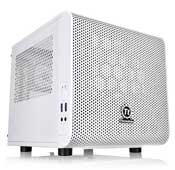 Thermaltake Core V1 Snow Edition Case
