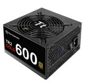 Thermaltake TR2 600W Gold Power Supply