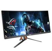 Asus PG348Q LED Monitor