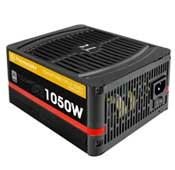 Thermaltake TPG Platinium 1050W Power Supply