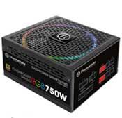 Thermaltake TPG RGB Full 750W Power Supply