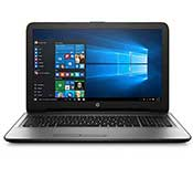 HP ba087 Laptop