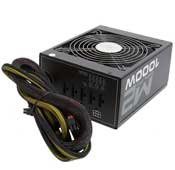 Power Cooler Master Silent Pro M2 1000W