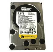 Western Digital RE4 2TB WD2003FPYS HDD