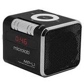 Microlab MP-L1 Speaker