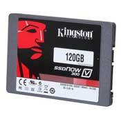 KingSton UV300-120GB SSD Hard