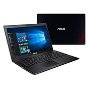 Asus K456UQ i5-12-1-2 Laptop