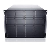 Sans Digital EliteNAS EN850W Plus BXE NAS Storage