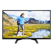 Panasonic 32C400S 32 Inch LED TV