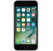 Apple 32GB Black iPhone Smart Phone