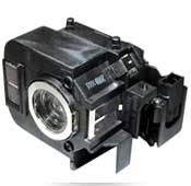 Epson EB-825 Video Projector Lamp