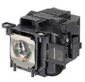 Epson EB-S18 Video Projector Lamp