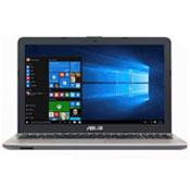 Asus X541NC Laptop