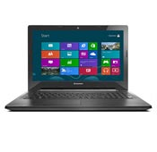 Lenovo Essential G5045 LapTop