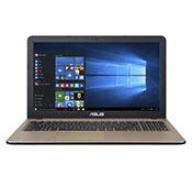 Asus X541SC Laptop