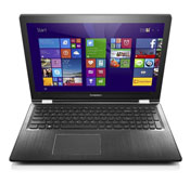 Lenovo Flex 3 LapTop