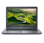 Acer Aspire F5-573G Laptop