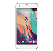 HTC Desire 10 Pro 64GB Dual SIM Mobile Phone