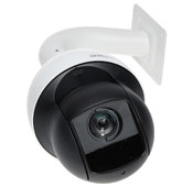 Dahua DH-SD59225U-HNI IP Speed Dome Camera