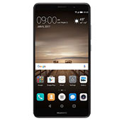 Huawei Mate 9 64GB MHA-L29 Dual SIM Smart Phone