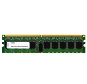 IBM 4GB PC2-5300 77P8030 Server Ram