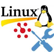 Implementation Plesk Of Linux