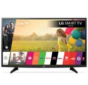 LG 49LH590V 49 Inch Flat Smart LED TV
