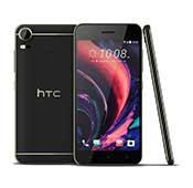 HTC Desire 10 Lifestyle 32GB Smart Phone