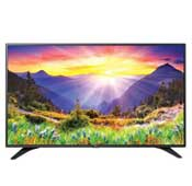 LG 49LH600T 49 Inch Flat Smart LED TV
