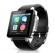 XTouch XWatch 02 Smart Watch
