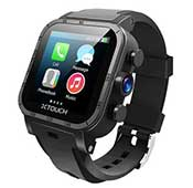 XTouch WAVE Smart Watch