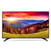 LG 43LH600V 43 Inch Flat Smart LED TV