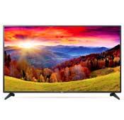 LG 43LX341C 43 Inch Flat LED TV