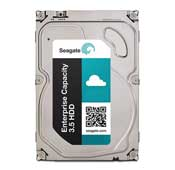 Seagate 2TB 12G SAS 7.2K ST2000NM0034 Hard Drive Server