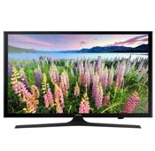 Samsung 40J5850 40 Inch LED TV