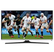 Samsung 55J5100 55 Inch Flat Smart LED TV
