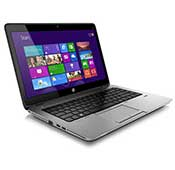 HP ELITEBOOK 840 Laptop