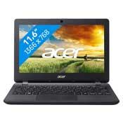 ACER Aspire ES1-132-P1VC Laptop