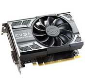 EVGA GeForce GTX 1050 SC GAMING GRAPHIC CARD