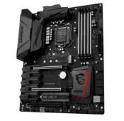 MSI Z270 M5 Gaming Motherboard