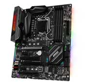 MSI H270 PRO Gaming Motherboard