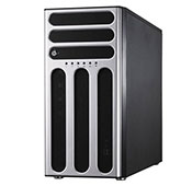 Asus TS300-E8-PS4 Tower Server