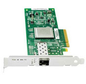 HP 81Q 8Gb 1Port AK344A StoreFabric Server Host Bus Adapter