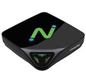 Ncomputing L350 Zero Client